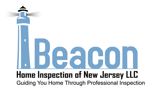 Beacon Home Inspection of New Jersey LLC