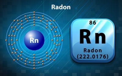 Reasons to Test Your Home for Radon
